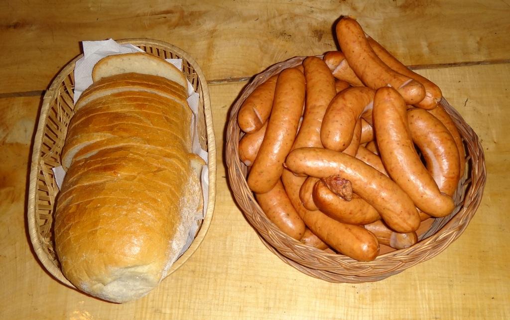 menu_chleb-kielbasa