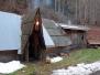 Nasza góralska chata